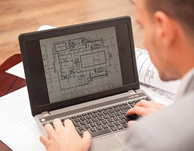 AutoCAD Certification Training in Qatar