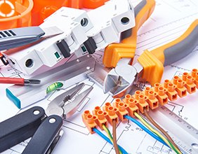 Electrical Design Training in Qatar